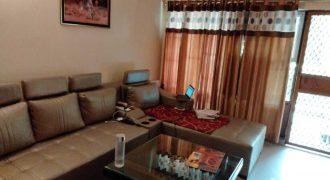 3bhk flat for sale Patparganj