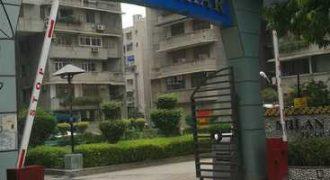 3bhk sale Kanungo Apartments
